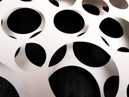Circles and Animals--3
