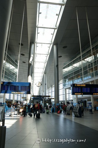 copenhagenairport-22