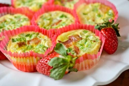 Muffin-Cup Souffles-13