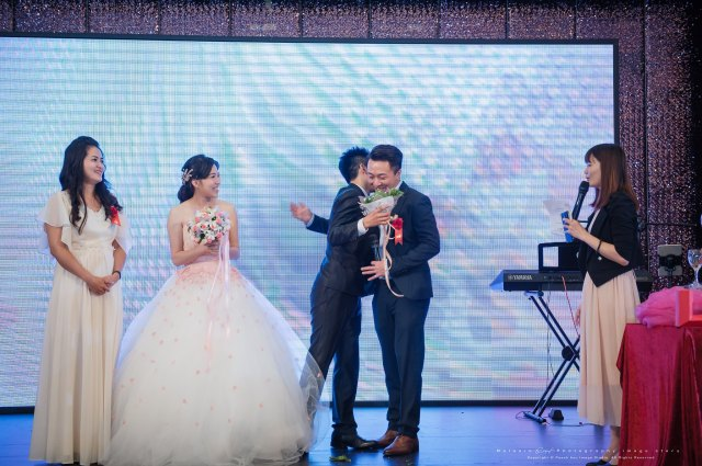 peach-20160916-wedding-1131