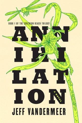 annihilation animation
