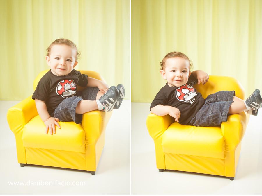 danibonifacio-book-ensaio-fotografia-familia-acompanhamento-bebe-estudio-externo-newborn-gestante-gravida-infantil62
