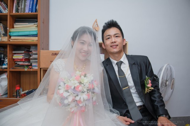 peach-20160916-wedding-761
