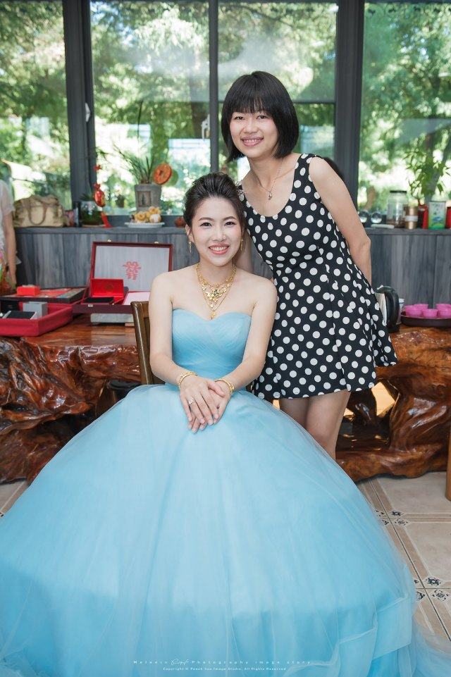 peach-20160916-wedding-325