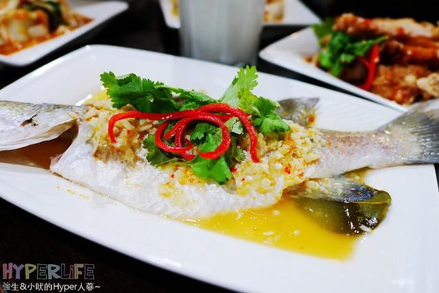 Tai Thai泰式廚坊 (29)
