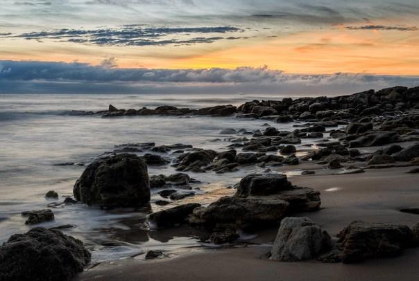 Jupiter In Oaks >> Marineland Beach | Central Florida Photo Ops