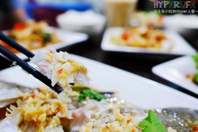 Tai Thai泰式廚坊 (30)