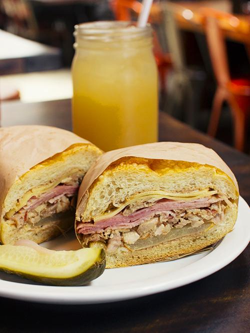 local-1205-sandwich