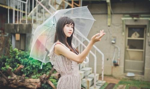 IMG_0517-編輯