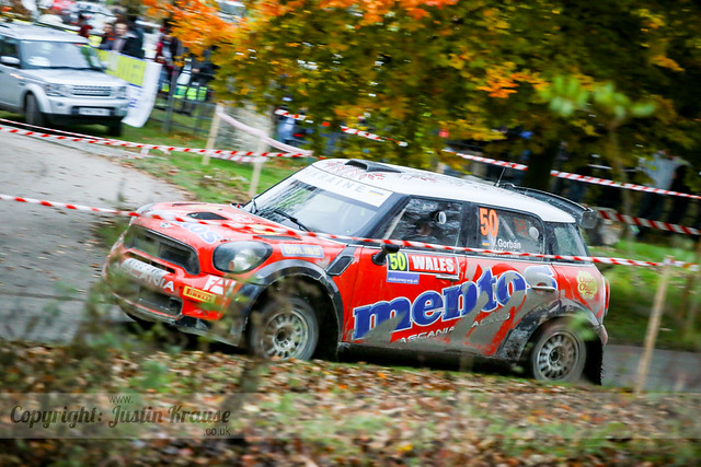 Wales Rally - Justin Krause Photography-4