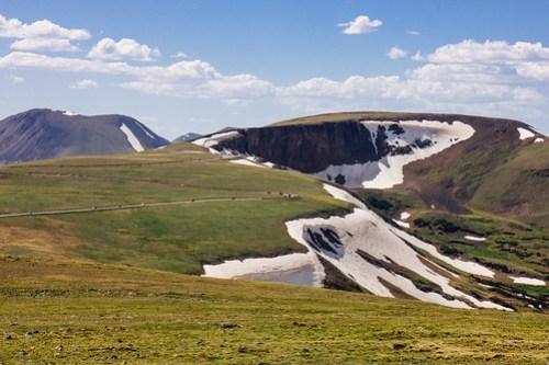 Rocky Mountain National Park 565