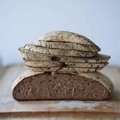 fol-epi-organic-rye-bread