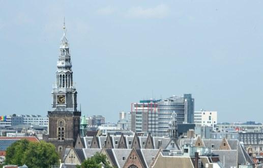 Amsterdam-0094.jpg