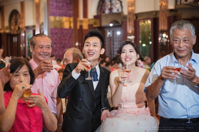 peach-20160916-wedding-1303