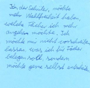 Wunsch_gK_0173