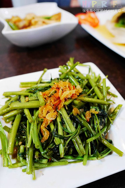 Tai Thai泰式廚坊 (19)