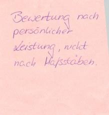 Lieblingswuensche_075