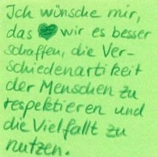 Lieblingswuensche_002