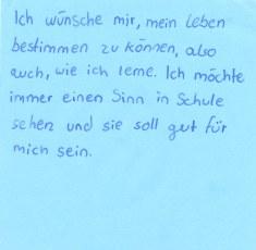 Lieblingswuensche_008