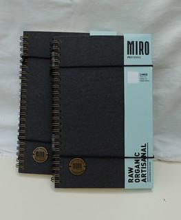 miro journals05