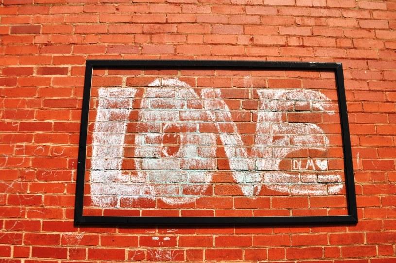 LOVEwork in Staunton, Va. #LOVEVA