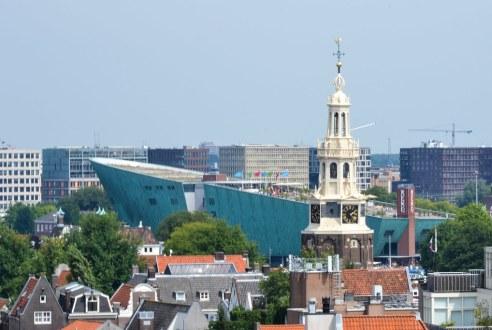 Amsterdam-0092.jpg