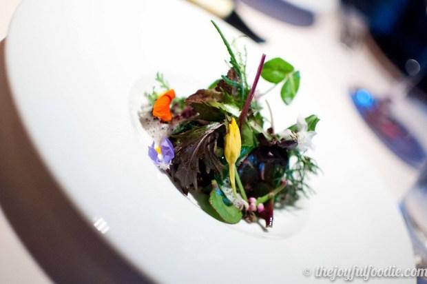 manresa-michelin-the-joyful-foodie