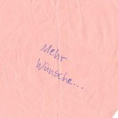 Lieblingswuensche_022
