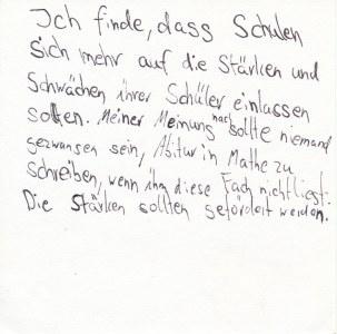 Wunsch_gK_0652