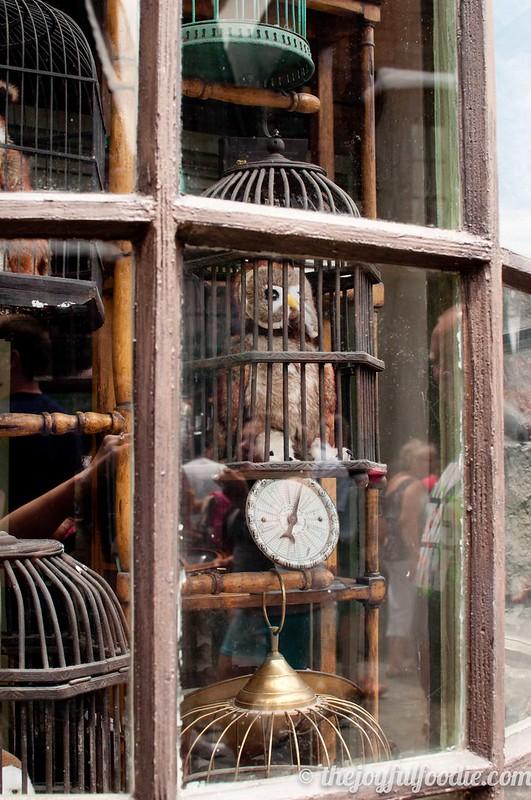 Harry Potter Owl Post 2