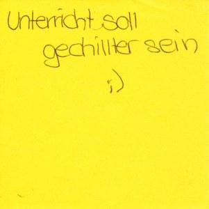 Wunsch_gK_0180