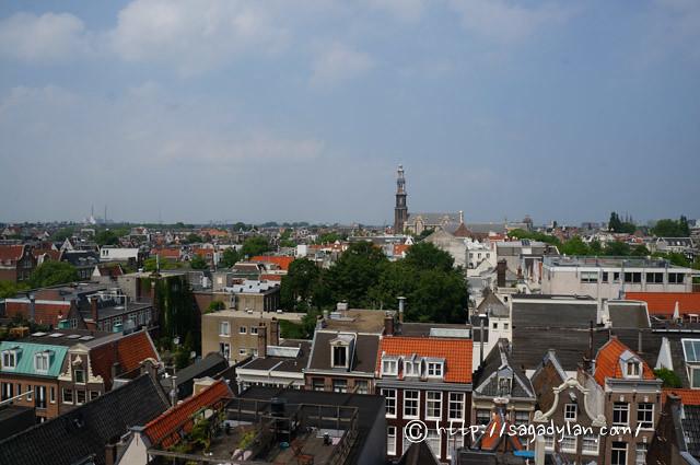 amsterdam2-2-29