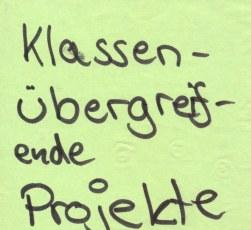 Lieblingswuensche_050