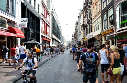 Amsterdam-0072.jpg