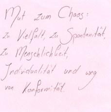 Lieblingswuensche_083