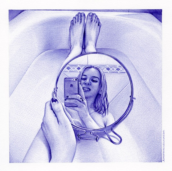 Stranger_Than_Fiction_Hyperrealistic_Ballpoint_Pen_Drawings_by_Juan_Francisco_Casas_2014_09