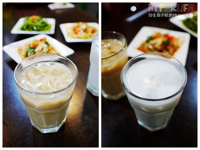 Tai Thai泰式廚坊 (9)