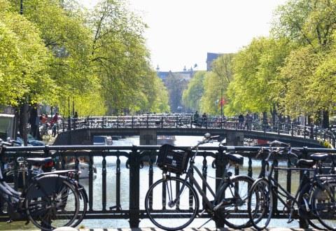 Amsterdam-0046.jpg