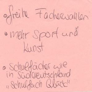 Wunsch_K_0331