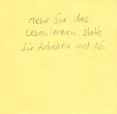 Lieblingswuensche_095