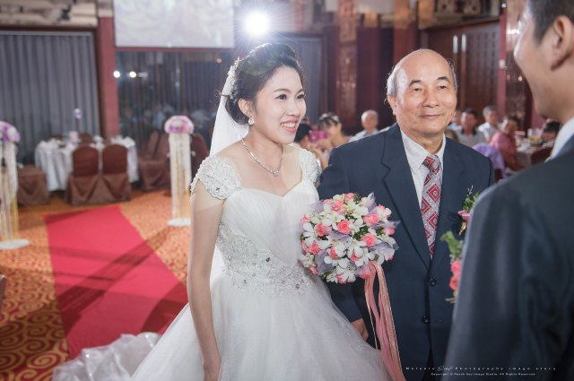 peach-20160916-wedding-891
