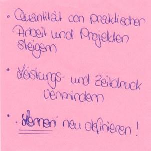 Wunsch_K_0287