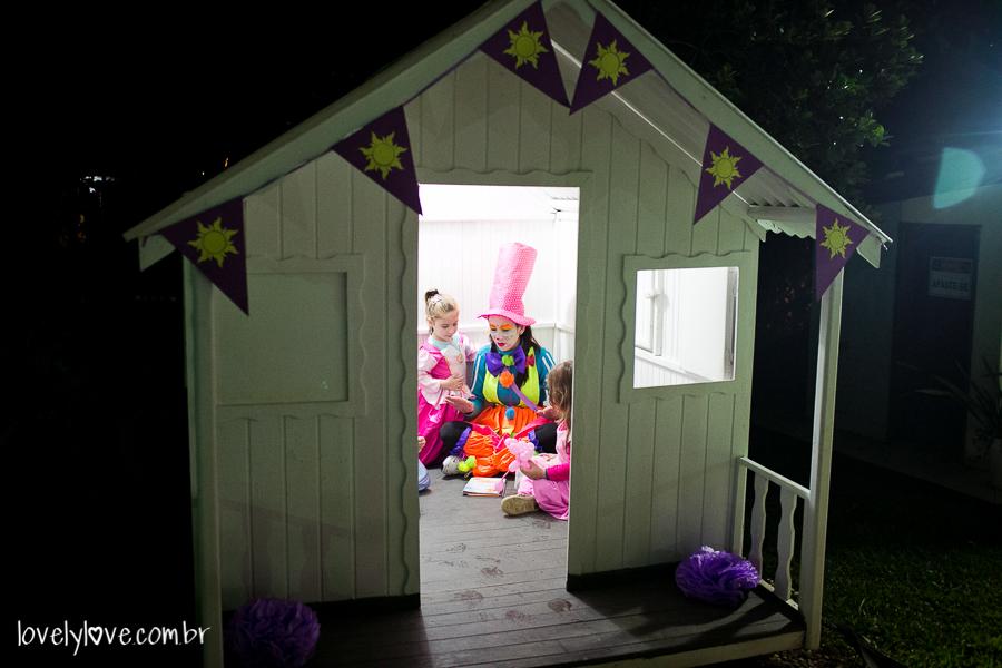 danibonifacio-fotografia-fotografa-foto-aniversario-festa-lovelylove-gestante-gravida-bebe-infantil-recemnascido-newborn-acompanhamento-ensaio-book-14