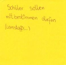 Lieblingswuensche_024