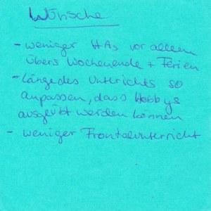 Wunsch_gK_0315