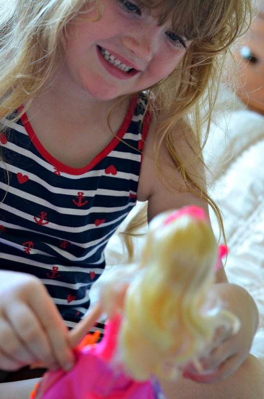 barbie and the secret door new film