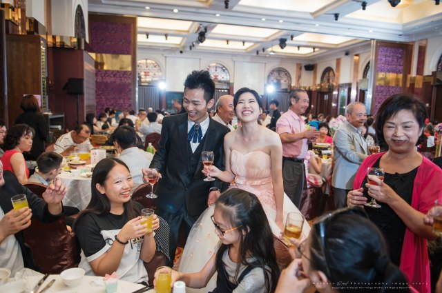 peach-20160916-wedding-1293