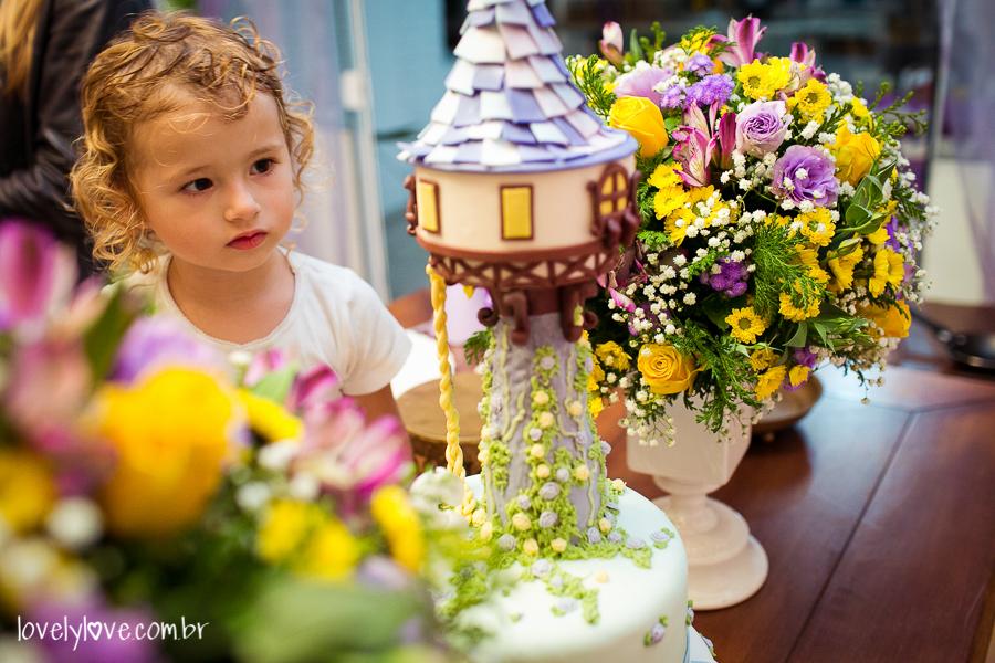 danibonifacio-fotografia-fotografa-foto-aniversario-festa-lovelylove-gestante-gravida-bebe-infantil-recemnascido-newborn-acompanhamento-ensaio-book-31