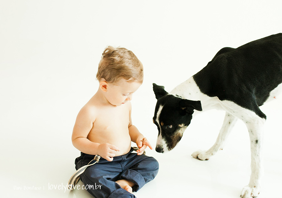 danibonifacio-book-ensaio-fotografia-familia-acompanhamento-bebe-estudio-externo-newborn-gestante-gravida-infantil-fotografo-lovelylove17