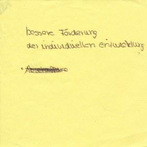 Wunsch_gK_1465